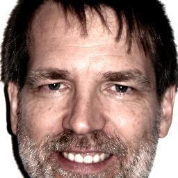 Stephen Jeske