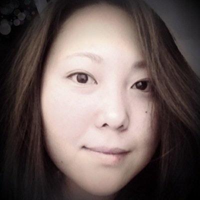 Hyun-Duck