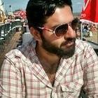 Sahil Sethi