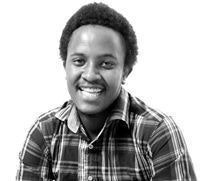 Njuru Mwangi