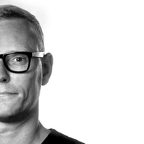 Jesper Klitgaard