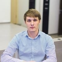 Valeriy Goryachkin
