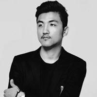 Raymond Hong