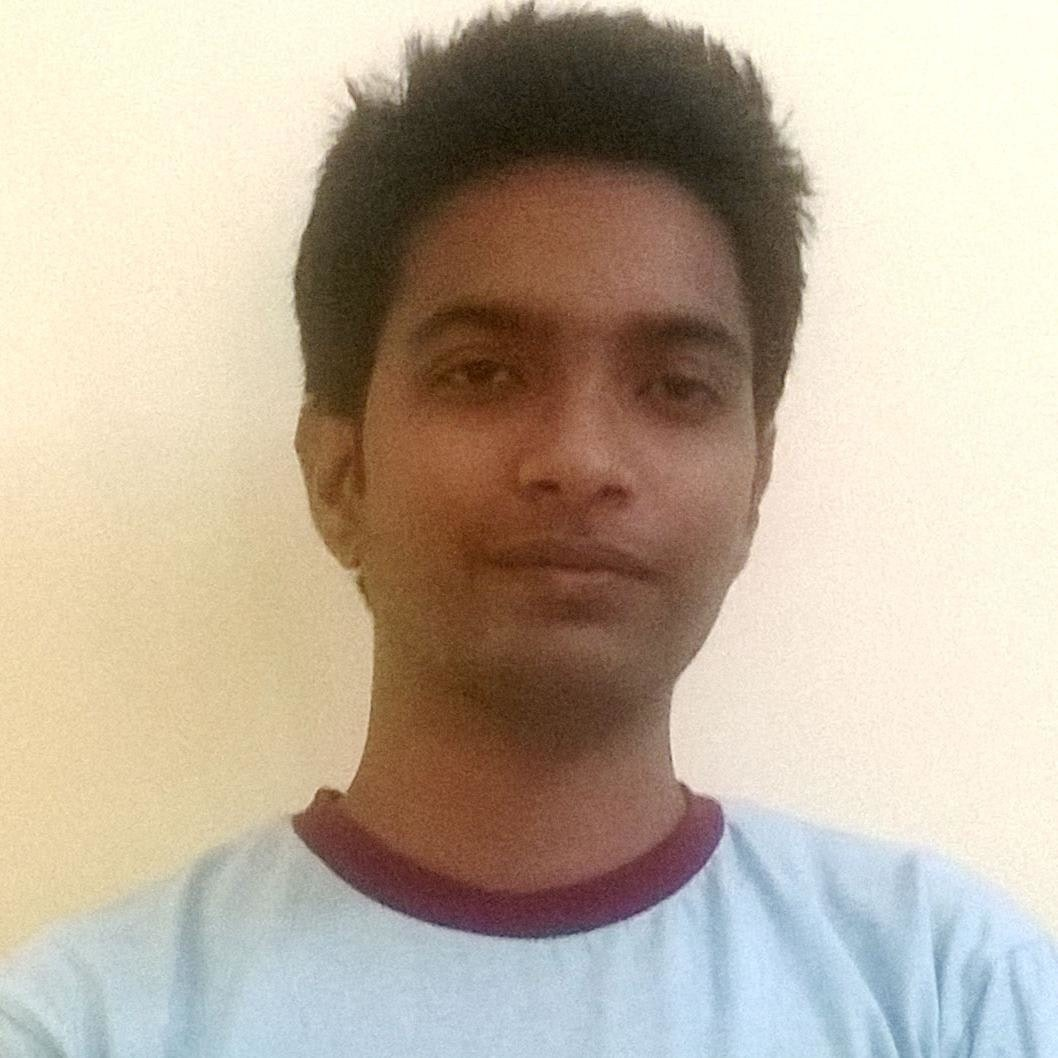 Vishal Fulwani