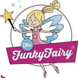 The Funky Fairy