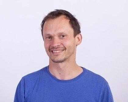 Ioan Mitrea