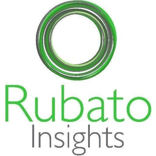 Rubato Insights