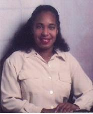 Jerrilynn B. Thomas