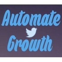 Automate Growth