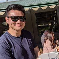 Sean Qian