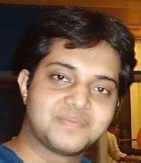 Vishal Sukheja