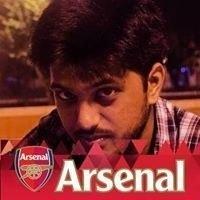 Akshay Prasath