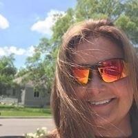 Janet Kuehner-Cordle