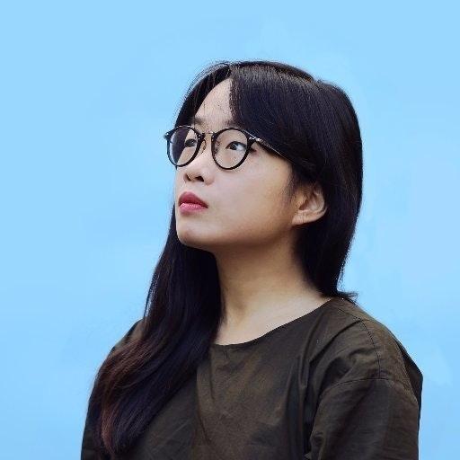 Anne Thai
