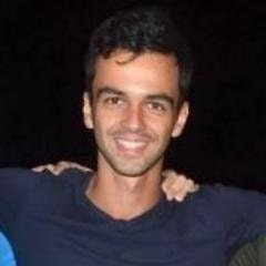 Mirza Busatlic