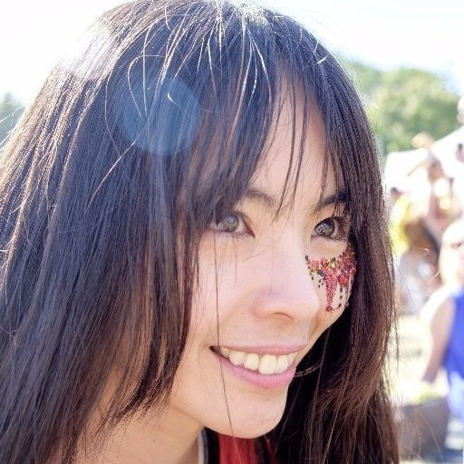 Juliet Chen