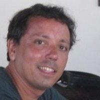 Kevin Ramirez