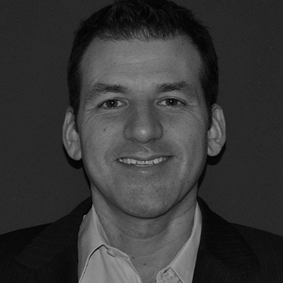 juliangonzalez