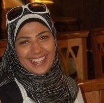 Yassmeen Mohamed
