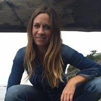 Brittany Weltner