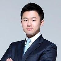 Mark Sanghee Lee