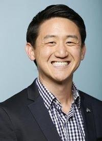 Nelson Wang