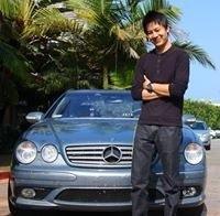 Dan Huang