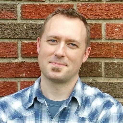 Jonathan Tripp