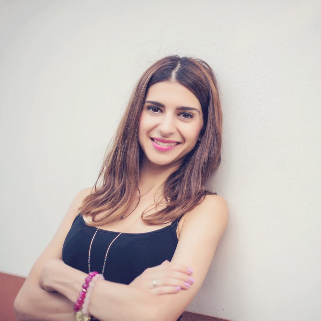 Iglika Mateeva-Drincheva