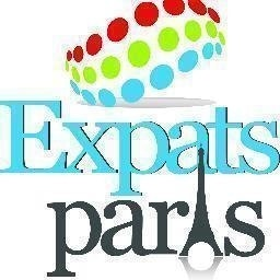 Expats Paris