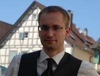 Bastian Rang