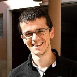 Arnaud C.