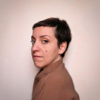 Alessandra Rigano