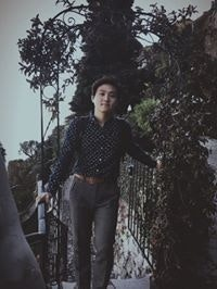 Marc Yeongho Kim