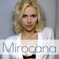 Mirocana