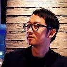Jaemin Bae