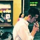 Song Yu