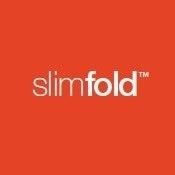 SlimFold