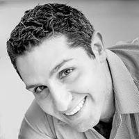 Yoav Fael