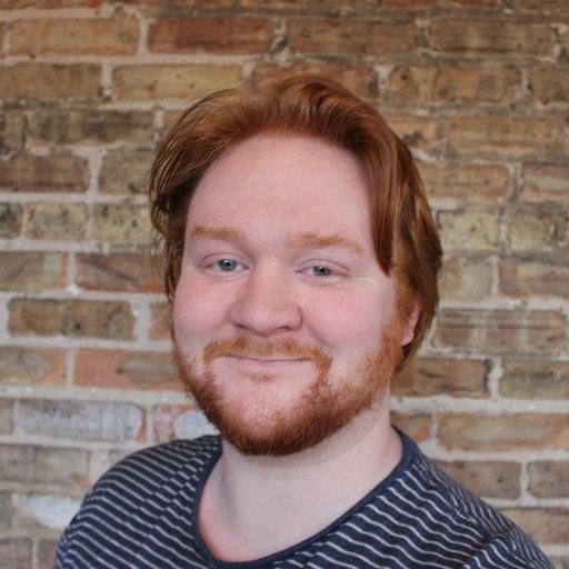 Daniel Lawhon