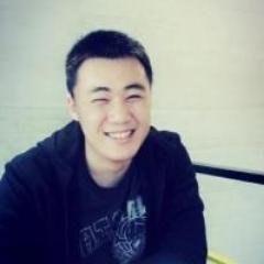 Wayne Chu