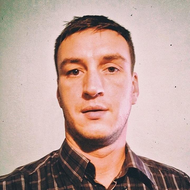 Tomislav Bubica