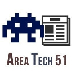 AreaTech51