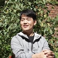 Sangpom Lee