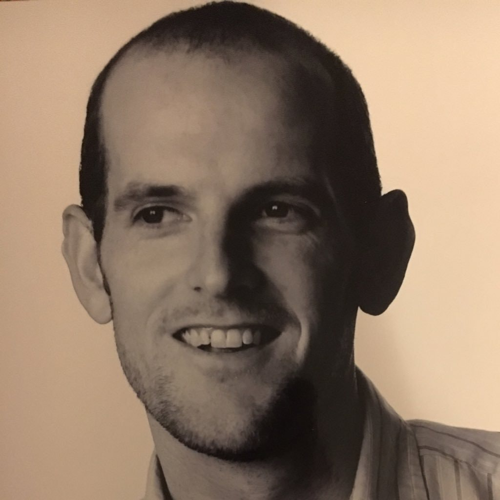 Brendan Beirne