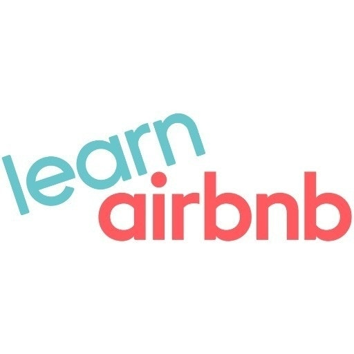 -LearnAirbnb.com