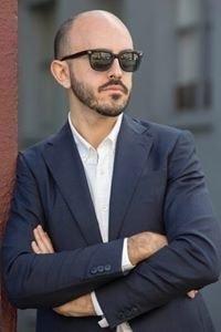 Adam Bossy-Mendoza