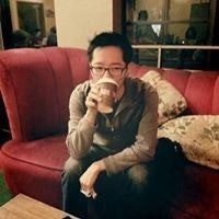 Michael Soubine Chun