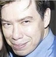 Chris Acosta