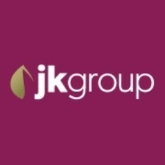 JK Group Inc.